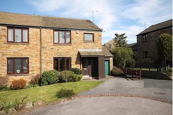 Thumbnail 3 bed semi-detached house to rent in Millwood View, Stannington, Sheffield