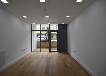Thumbnail 2 bed flat to rent in Nightingale Grove, London