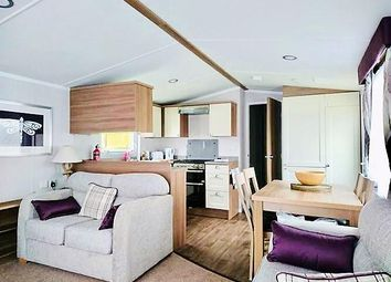 Thumbnail 3 bedroom detached bungalow for sale in Tamarisk Way, Sandy Bay, Exmouth