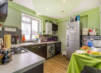 2 bed maisonette for sale in Eldertree Place, Mitcham CR4