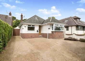 Thumbnail 3 bedroom bungalow for sale in Branksome, Poole, Dorset