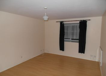 Thumbnail 1 bed flat to rent in Millhaven Close, Romford