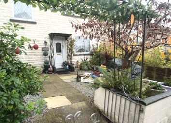 Thumbnail 2 bed semi-detached house for sale in Whitsoncross Lane, Tamerton Foliot, Plymouth