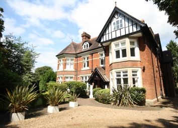 3 bed flat for sale in Lansdowne Court, Taplow, Maidenhead SL6