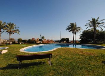 Thumbnail 3 bed detached house for sale in 03509 Finestrat, Alicante, Spain