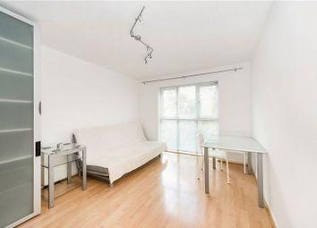 Thumbnail 1 bed flat to rent in Farrow Lane, London