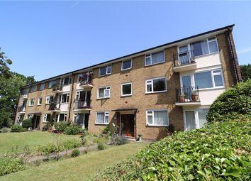 Thumbnail 2 bedroom flat for sale in Embassy Gardens, Beckenham