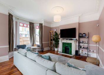 5 bed end terrace house for sale in Alderbrook Road, Balham, London SW12