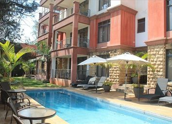 Thumbnail 2 bedroom apartment for sale in Dennis Pritt Rd, Nairobi, Kenya