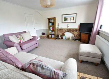 Thumbnail 2 bed maisonette for sale in Maypole Road, Ashurst Wood, West Sussex