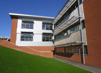 Thumbnail Office to let in Highfield Drive, St Leonards On Sea, East Sussex