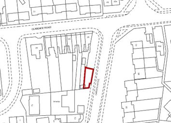 Thumbnail Land for sale in Land To The Side Of America, Garden Hedge, Leighton Buzzard, Bedfordshire