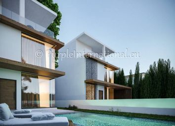 Thumbnail 3 bed villa for sale in Universal, Paphos, Cyprus