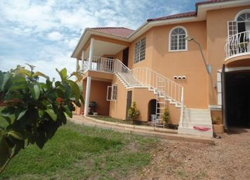 Thumbnail 3 bed property for sale in Seguku, Kampala, Uganda