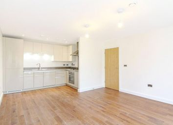 Thumbnail 2 bed flat to rent in Norman Road, Greenwhich, London