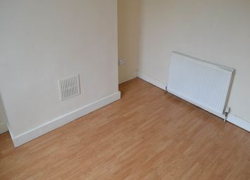 Thumbnail 4 bed property to rent in Clover Street, Great Horton, Bradford