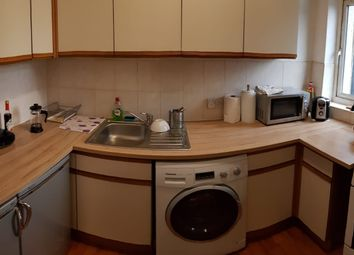 Thumbnail 1 bedroom flat to rent in St. Patricks Road (Flat 2), Coventry, West Midlands