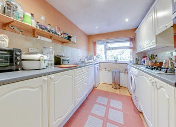 Thumbnail 2 bed flat for sale in Freeholds Terrace, Shawforth, Rochdale