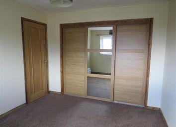 Thumbnail 1 bed maisonette to rent in Ashington Road, Eastbourne