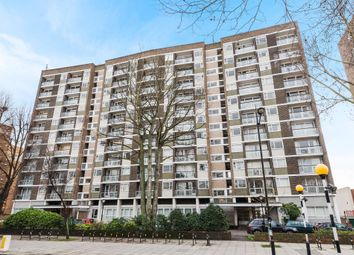 Thumbnail 2 bedroom flat to rent in Lords View, St Johns Wood