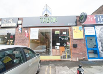 Commercial property for sale in ub1 zoopla thumbnail restaurantcafe for sale in beaconsfield road southall sciox Gallery