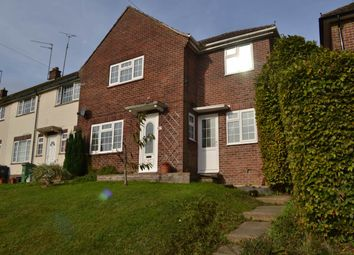 Thumbnail 4 bed property to rent in Middle Close, Newbury, Berkshire