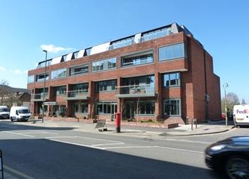 Thumbnail Office for sale in Unit 1, Rosebery House, 55, East Street, Epsom, Surrey