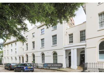 Thumbnail 2 bed flat to rent in Camberwell Grove, London