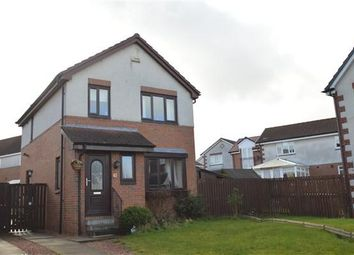 Thumbnail 3 bedroom property for sale in Glentrool Gardens, Moodiesburn