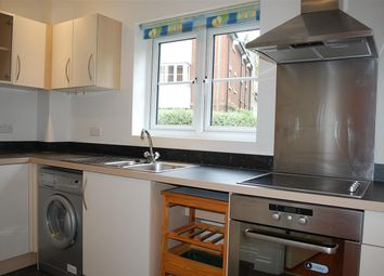 Thumbnail 2 bed flat to rent in Thames View, Abingdon, Oxfordshire