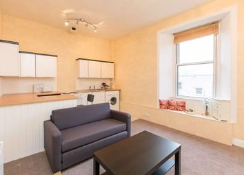 1 bed flat to rent in Morrison Street, Haymarket EH3