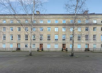 Thumbnail 2 bed flat for sale in St Andrew`S Square, Saltmarket, Glasgow