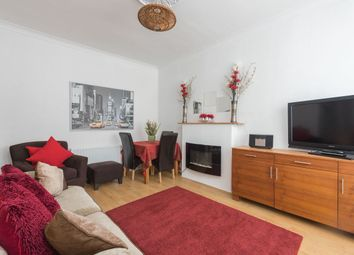 Thumbnail 1 bed flat for sale in Drum Street, Edinburgh