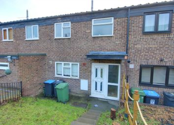 Thumbnail 3 bedroom property for sale in St. Albans Hill, Hemel Hempstead