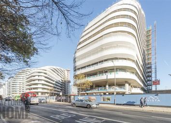Thumbnail 2 bed flat for sale in Altissima House, Battersea, London