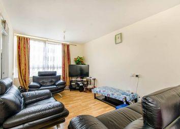 Thumbnail 1 bed flat for sale in St. Martins Court, De Beauvoir Estate Hackney N1, London,