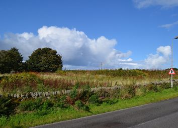 Thumbnail Land for sale in Ground At Smithy Cottage, Glenbarr