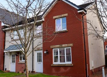 3 bed end terrace house for sale in Pointpark Crescent, Uddingston G71