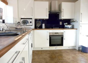 Thumbnail 2 bedroom semi-detached house for sale in Wealdstone Drive, Dudley