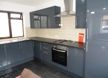 Thumbnail 6 bed property to rent in Coburn Street, Cathays, Cardiff