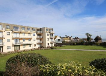 Thumbnail 1 bed flat for sale in Fore Street, Budleigh Salterton