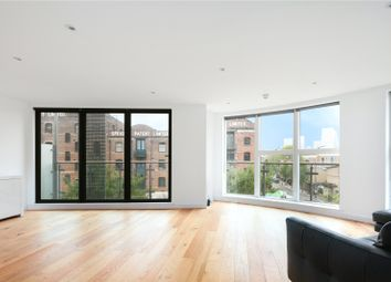 Aegean Court, 20 Seven Sea Gardens, London E3 property