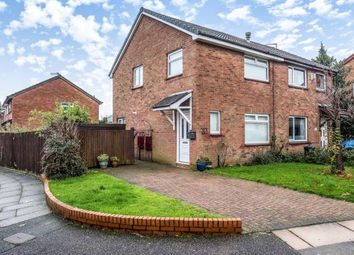 Thumbnail 3 bed semi-detached house for sale in Roleton Close, Netherton, Liverpool, Merseyside