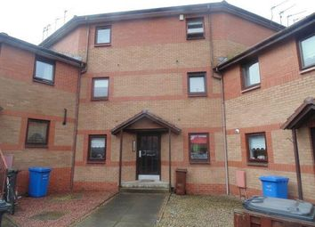 Thumbnail 2 bed flat to rent in Medine Court, Beith