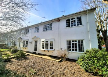 Thumbnail 5 bed end terrace house for sale in Neame Road, Birchington
