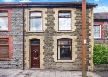 Houses for Sale in South Wales - Buy Houses in South Wales - Zoopla
