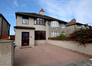 Downes Grove, Morecambe LA4