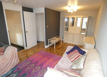 Thumbnail 2 bed flat for sale in St. Ann's Close, Newcastle Upon Tyne