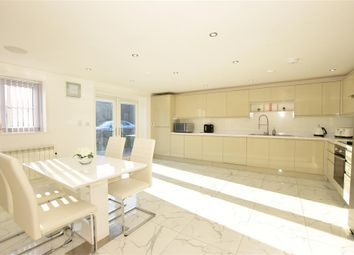 3 bed barn conversion for sale in Vincent Farm Road, Margate, Kent CT9