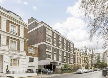 Thumbnail 2 bed flat to rent in Craven Hill, London